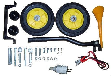 Сварочный бензогенератор мощностью 5,0 кВт, с автоматическим регулятором напряжения (AVR) и... Инструкция по...